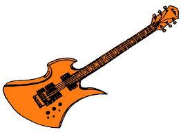 ギターソロ説明図