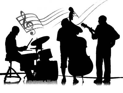 ジャズが弾けるようになる練習方法説明図