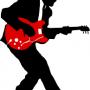 ギターコードのあらゆる押さえ方を自分で導きだす方法のレッスン概要説明図